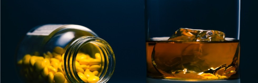 Drug & Alcohol Abuse Counselling Level 3 Course - Endorsed UK Open College