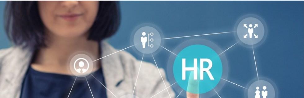 Human Resource (HR) Practice Level 3 Cert (RQF) UK Open College