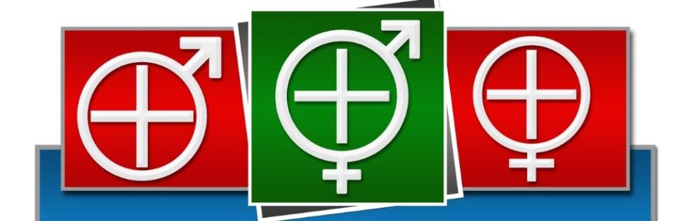 Sexual Health Awareness Level 1 Award (RQF) UK Open College