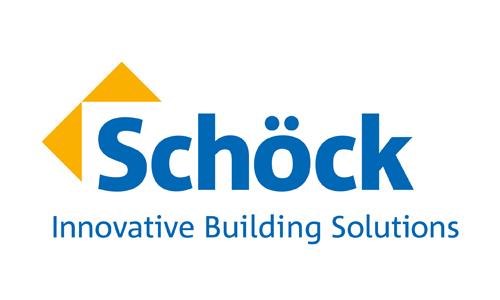 Schöck