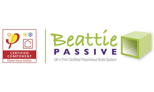 Beattie Passive