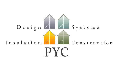 PYC Group