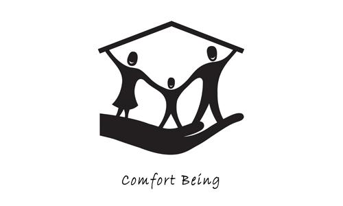 Comfort Being