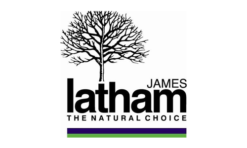 Latham Timber