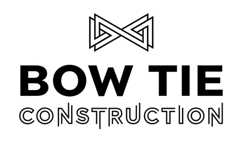 Bow Tie Construction