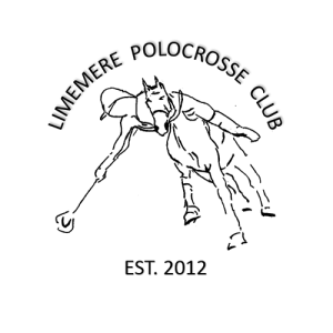 Limemere Polocrosse Club