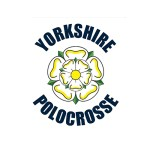 Yorkshire Warriors