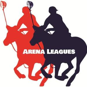 Arden Arena Leagues