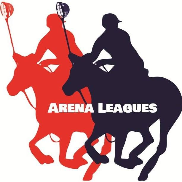 Arden Arena Leagues