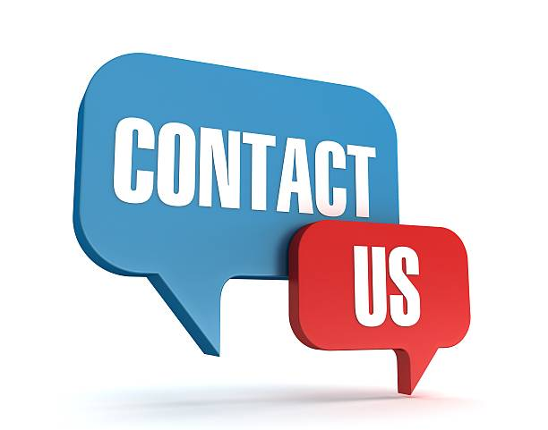Contact UK Property Maintenance Services