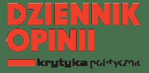 DZIENNIK-OPINII-KP
