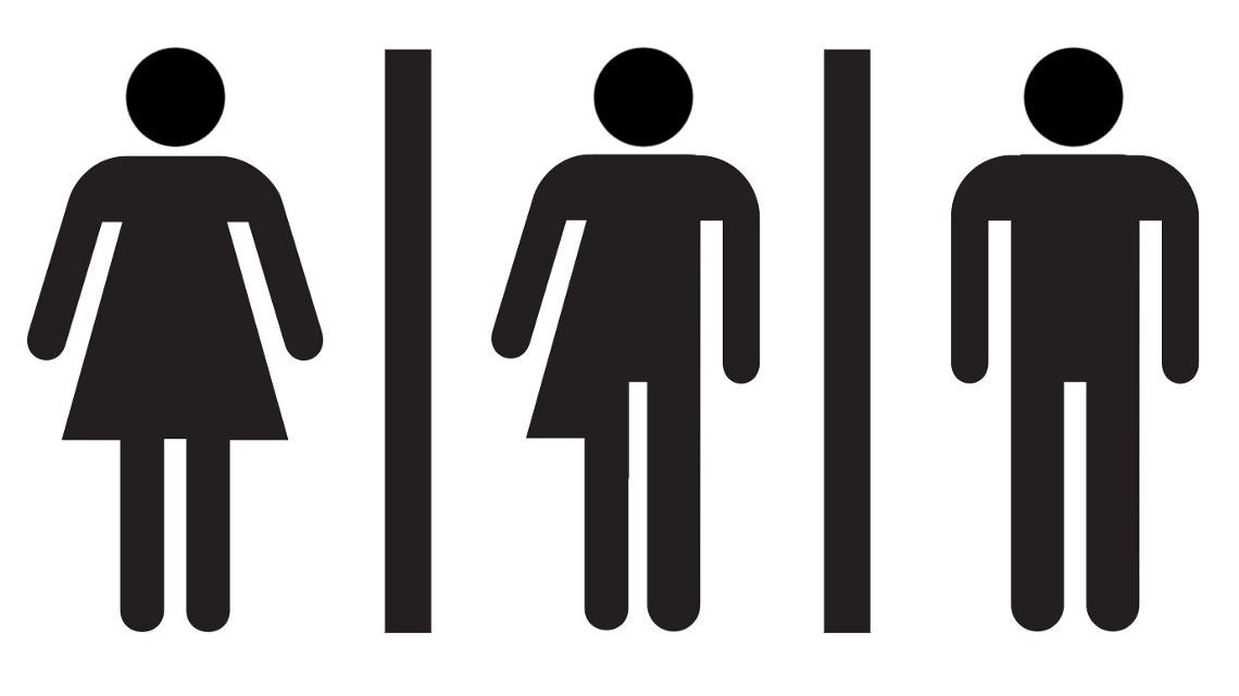 Гендерна нейтральність