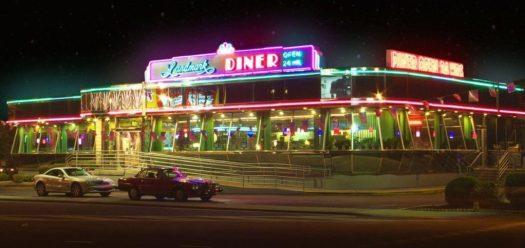 Landmark-Diner-Buckhead1-e1512397928941