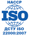 ISO 22000:2007