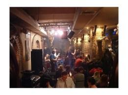 Art Club 44 Kiev