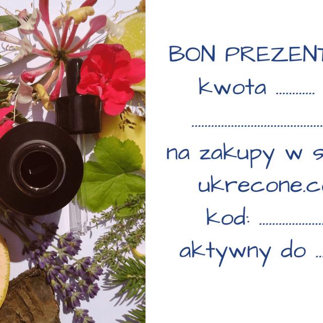 ZESTAWY/BONY