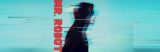Mr Robot Season 4 Episode 1 UK Release Date