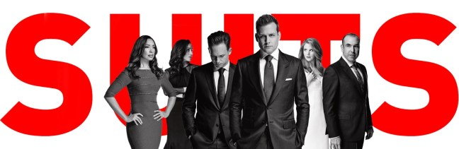 Suits Season 7 Episode 11 UK Release Date