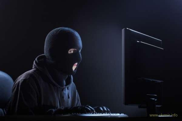 За хакерскими атаками на New York Times стоит русская разведка, - источник