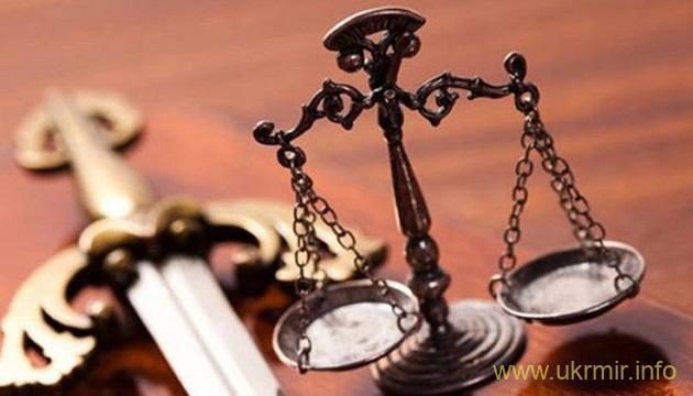В Испании проходит суд над 27 членами русской мафии
