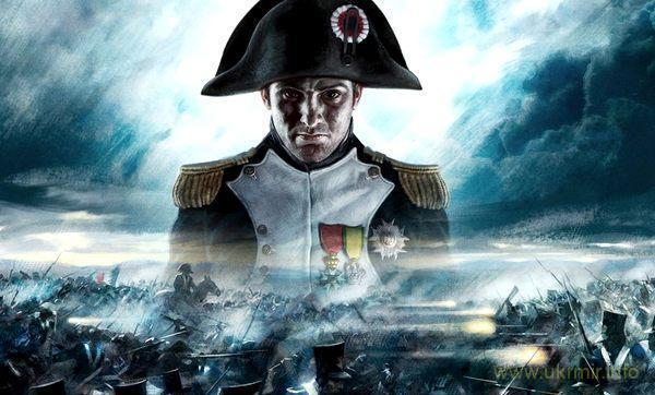 Наполеон мог отменить крепостное право на россии, но не решился из-за дикой жестокости аборигенов