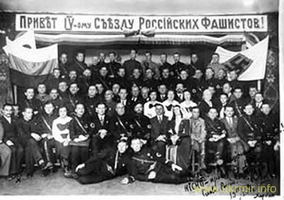 В Госдуме требуют от Порошенко не сравнивать РФ с гитлеровской Германией