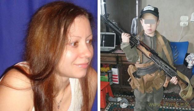В Сирии погибла примкнувшая к ИГ детская писательница из России