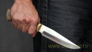 Красноярск: мужчина убил свою женщину, вырезал и сварил ее сердце