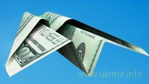 Валюта делает ноги из России. Олигархи вывели $8 млрд за месяц