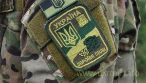 Кабмин создаст Министерство по делам ветеранов