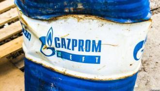 Бойко призывает заключить прямой договор с «Газпромом» на поставку газа