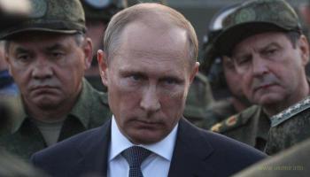 РФ готовится признать ответственность за сбитый МН17 Exgratia