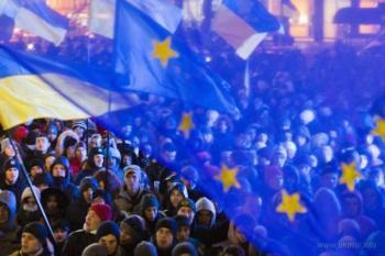 Чем Украина лучше Европы