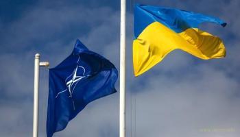 Декларация саммита: лидеры НАТО призвали Россию вывести войска из Украины