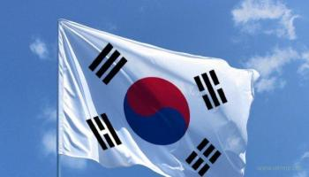 Вторжение бомбардировщиков РФ в воздушное пространство Южной Кореи