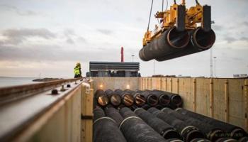 Германия пошла на подлость и решила подсесть на «газовую иглу» РФ
