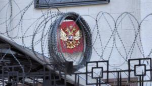 В среду Сенат США рассмотрит санкции против России