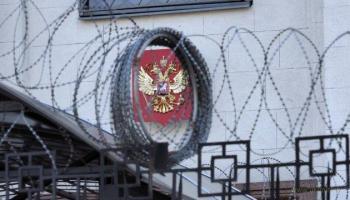 Трамп продлил санкции против России еще на год