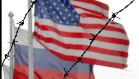 США с понедельника ужесточат экспортный режим в отношении России