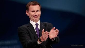 Лондон вышел на тропу санкционной войны против РФ