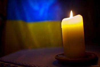 """Вова закінчив війну: Російські агресори 7 разів порушили """"тишу"""", загинули троє військових"""