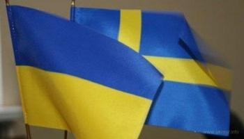 Швеция будет блокировать строительство «Северного потока-2»