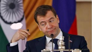 Россия без нефти: добыча будет стремительно падать
