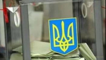 На выборы в Украину приедут две тысячи иностранных наблюдателей