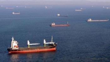Захват моряков Украины приведет РФ к международному трибуналу