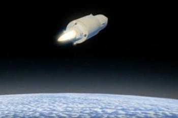 Почему никакой ракеты «Авангард» не существует