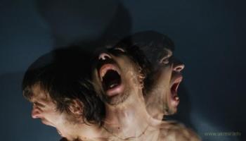 Представители каких профессий чаще всего страдают от шизофрении