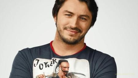 Сергей Притула: «Я обещаю вам, я и моя команда — мы идем»