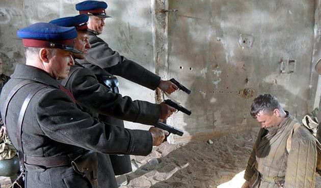 Пушков грозит вернуть смертную казнь, если РФ исключат из ЕСПЧ