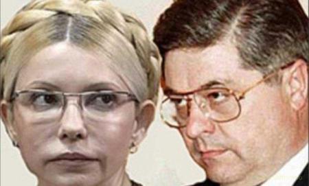 Заседание суда по активам Лазаренко состоится в начале февраля